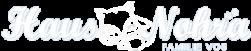 Haus Nohra Logo transparent
